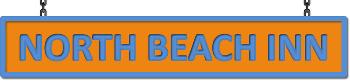 North Beach Inn logo