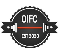 Orcas Island Fitness Center logo