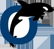 Orcas Island School District logo